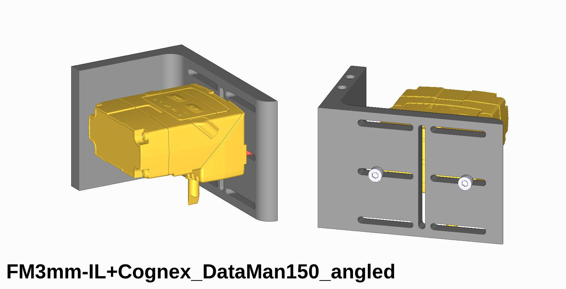 graphics FM3mm IL Cognex DataMan 150 angled labeled jpg